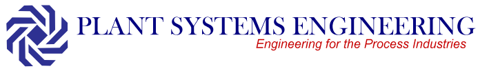 Plant Systems Engineering